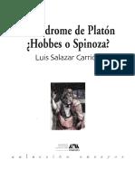 El_sindrome_de_Platon_BAJO_Azcapotzalco.pdf