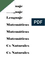 asignaturas vecinas.docx