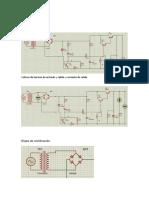 etapas de la fuente en la simulacion.docx
