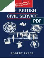 The-British-Civil-Service.pdf