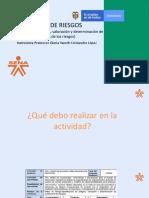 Ap2 Formatoevidencia Matriz de Riesgo