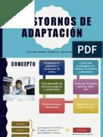 Trastornos de adaptación.pptx