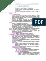 465-2013-08-22-M5 APARATO DIGESTIVO.pdf
