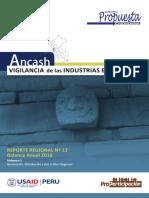 ANCASH-Extractiva-13vol2.pdf