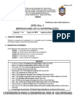 GUIA Nro 1-M DE LA INVESTIGACIÓN.docx