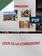 Presentación2 Corrosion Para Mañana