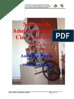 112450352-UML-Modelo-Peliculas.pdf