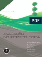 avaliacao-neuropsicologica-leandro-f-malloy-diniz-livro.pdf
