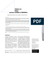 v18n32a11.pdf