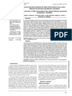 Acción-biocida-de-plantas-de-Piper-tuberculatum-Jacq.-sobre.pdf