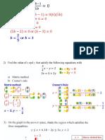 Mid Term Paper 2 Revision (PDF)