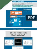 queslaohca-130724120442-phpapp02
