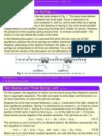 metodo.matricial.pdf