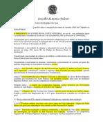Resolução -  CJF - 408 - Rol dos culpados.docx