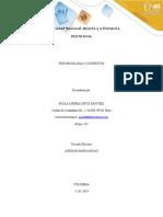 PASO 1 PSICOFISIOLOGIA