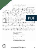 Repertório para o DOMINGO DE RAMOS 2019.pdf