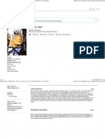 Dr Black Jack - Overview, Reviews, Cast, And List of Episodes