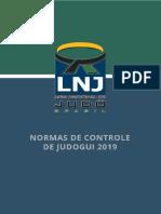 judogui-2019