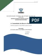 Reserva Aiuruoca.pdf