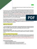 DERECHO DEL TRABAJO (1).docx