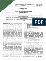 IRJET-V3I9177.pdf
