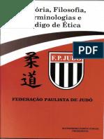 História, filosofia, terminologias e ética no judô 2015.pdf