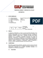 SILABO MATEMATICA.docx