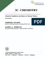 Equilibrio quimico y cinetica de aguas naturales.pdf
