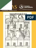 Los Incas - Pease, Franklin.pdf