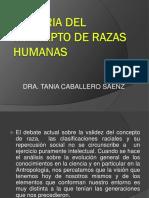 3b Historia de Concepto de Raza_20190331121014