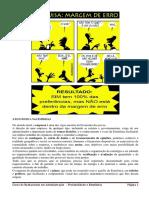 A1_Introdução_Estatística.pdf