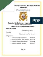 FLUIDIZACION LABO IQ 2 RUTH.docx