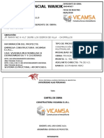 CARTEL DE OBRA - GERENCIA.docx
