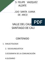 Dialectología.pptx