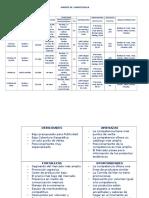 Plan de Merkdeo.docx