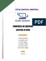 AUDITORÍA-DE-REDES-UEPVI EJEMPLO.pdf