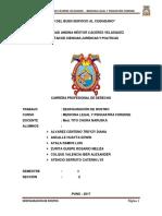 TRABAJO-DE-medicina-forense-actual imprimir.docx