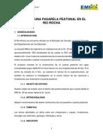 DISEÑO DE UNA PASARELA PEATONAL - milancas.docx