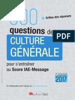 300_questions_de_culture_g_233_n_233_rale_2017_fryaz.pdf
