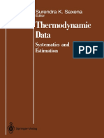 Thermodynamic Data.pdf