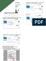 Guidance for Printing TOPIK Score Report (1)