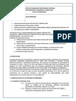 GFPI-F-019 Formato Guia de Aprendizaje CONSTRUCCION Mod