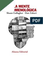 Gallagher.Zahavi.2014.La.Mente.Fenomenologica.pdf