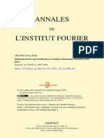 AIF_2015__65_5_1897_0.pdf