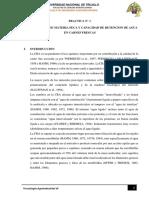 DETERMINACION DE CAPACIDAD DE RETENCION DE AGUA.docx