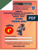 4 LETRAS-PRIMARIA.pdf