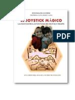 EL JOYSTICK MÁGICO.docx