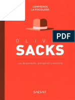 10PS Oliver Sacks.pdf