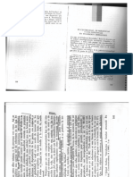 Barrenechea - 1-convertido.pdf