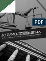 Julgamentos_na_Bíblia_versão_de_amostra.pdf